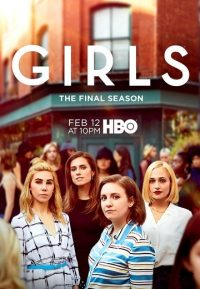 Girls Saison 6