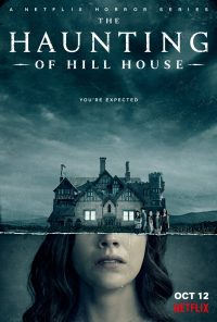 The Haunting of Hill House Saison 1