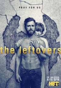 The Leftovers Saison 3