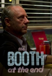The Booth at the End Saison 2