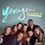 Younger saison 6 streaming