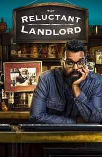 The Reluctant Landlord saison 1