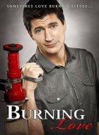 Burning Love Saison 1