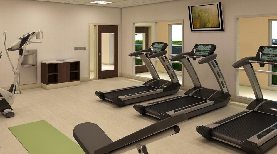 fitness-center-1860-2-943x527