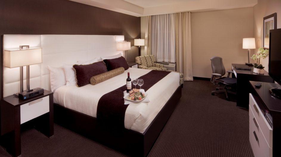 hotel-pics-019-small-1024x712