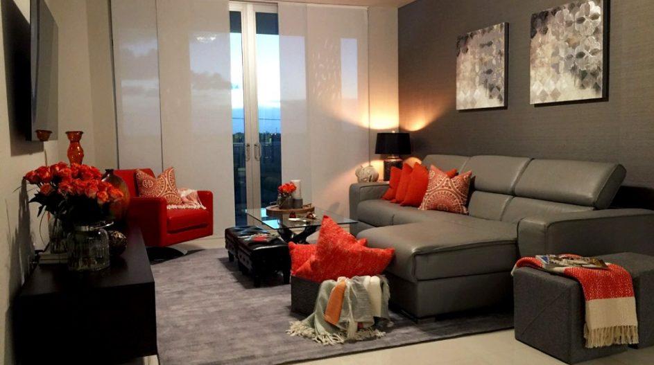 jh- Living room 1