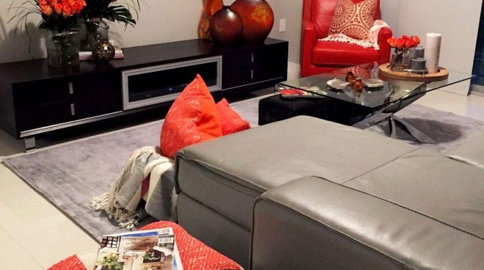 jh- Living room 2 new