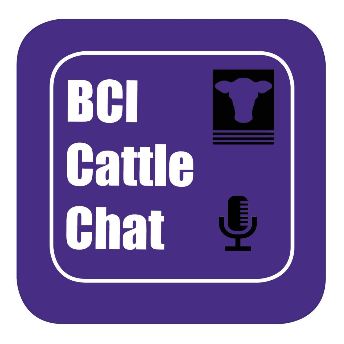 BCI Cattle Chat Final Logo