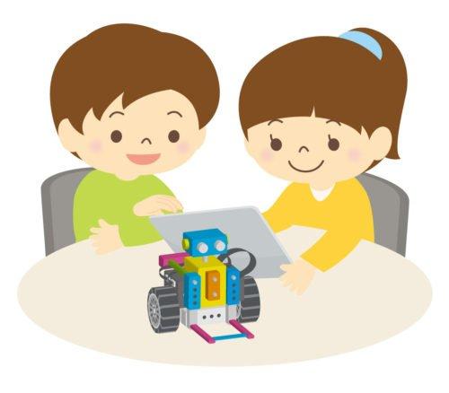 Kicks(キックス)レゴプログラミング教室の月謝・評判や口コミを紹介します