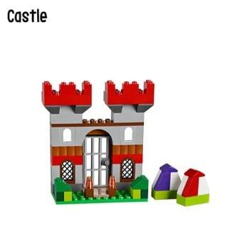 レゴの説明書を紛失なくしたら取り寄せはできる?解決法となくさない保管・収納法!