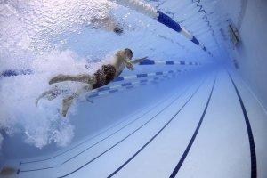 子供のスイミングの辞めどきとタイミング・やめてしまうと泳ぎは忘れる?