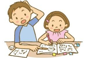 夏休みの宿題・短歌の参考例や面白いものを紹介!中学生小学生の場合は?