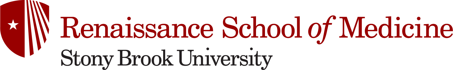 Renaissance School of Medicine at Stony Brook University