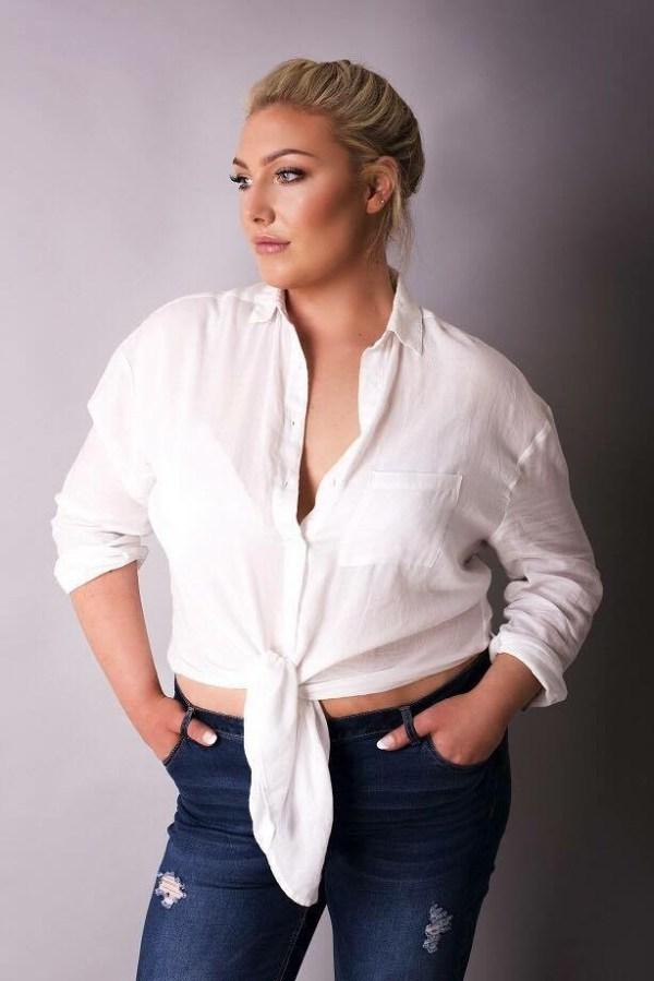 Holly Doyle – KSV Models