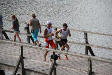 Ironman Kalmar 2013 247