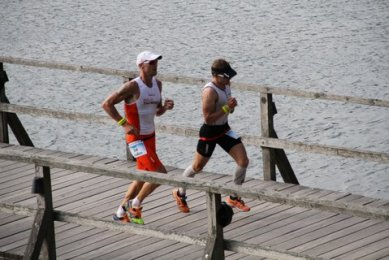 Ironman Kalmar 2013 248