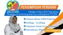 Perjumpaan Perdana