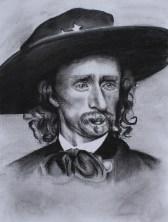 Custer2016