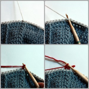 seamlessstripes