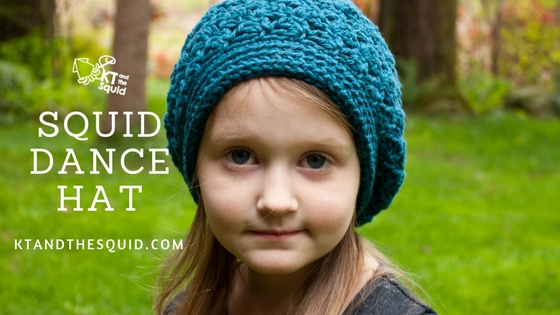 Spud and Chloe Sweater Yarn: Yarn Review and FREE Pattern
