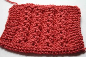plymouth encore worsted yarn review