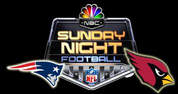 Image result for New England Patriots vs. Arizona Cardinals