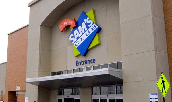 Walmart shutting down Sam's Club locations in Arizona ...