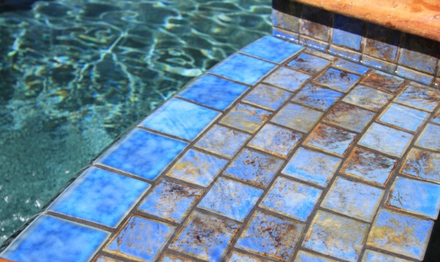 here s how to resurface your swimming pool