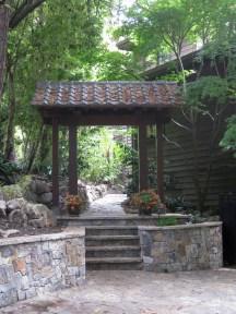 Bell Residence