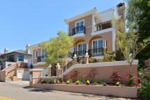 Garcia Residence
