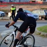 30.08.20 TTT Yol Yarışı