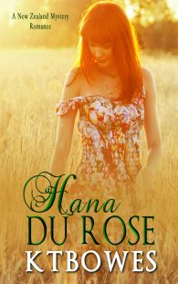 hana-du-rose_6_october_16
