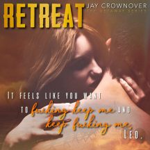 retreat-teaser-5