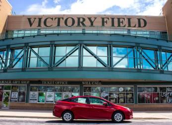 victoryfieldprius
