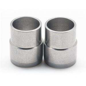 Oil Filter Blocks