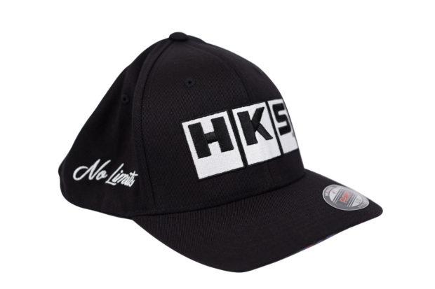 HKS_HKSHT-xx