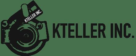 kteller.com