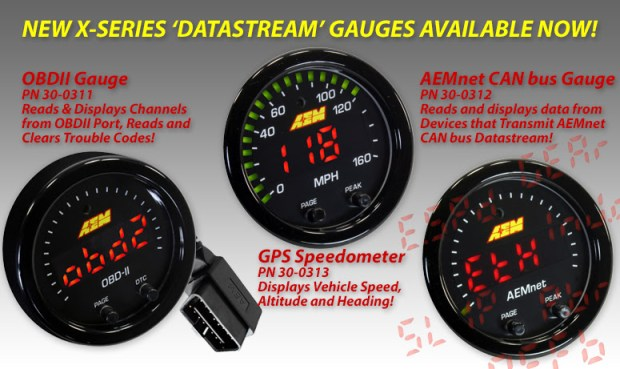 AEM_X-Series-Gauges-Header