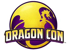 Dcon logo 2015