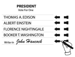 write-in-votes1