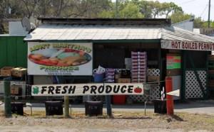Farmers' Markets, Part 2