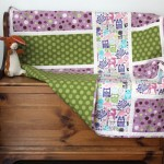 Willow Quilt
