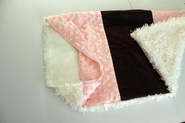 Mattie's Blanket