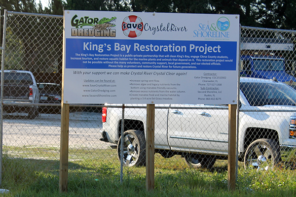 2016_11_01kingsbayrestorationproject1sm