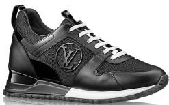 louis-vuitton-run-away-sneaker-shoes--AA9U1PMI02_PM2_Front view