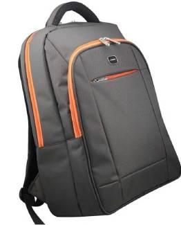 Artis laptop Bagpack