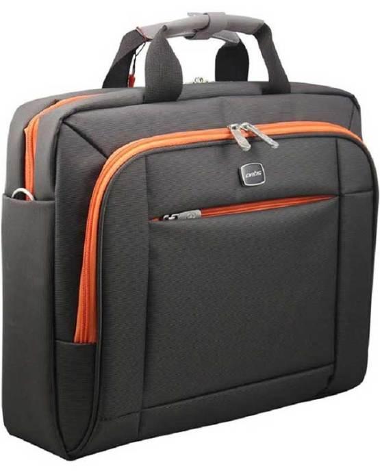 Artis AP-LAP-100 Bag
