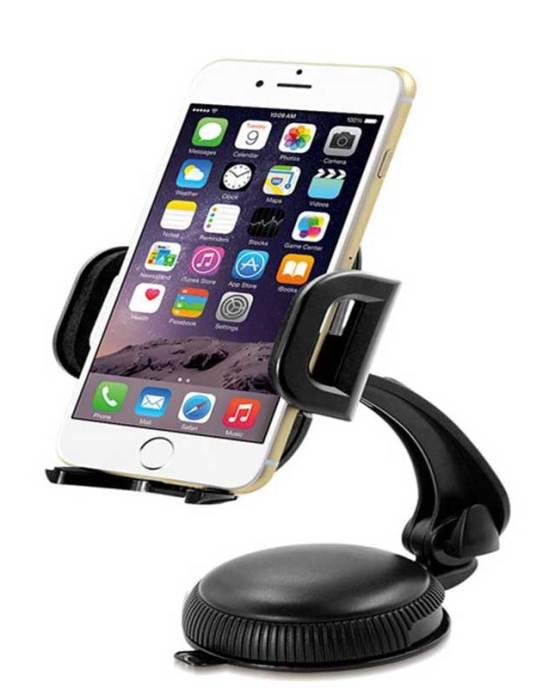 Artis Smartphone Car Mount Holder