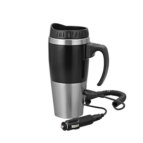 car-heater-mug-h97