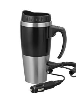 car heater mug h97
